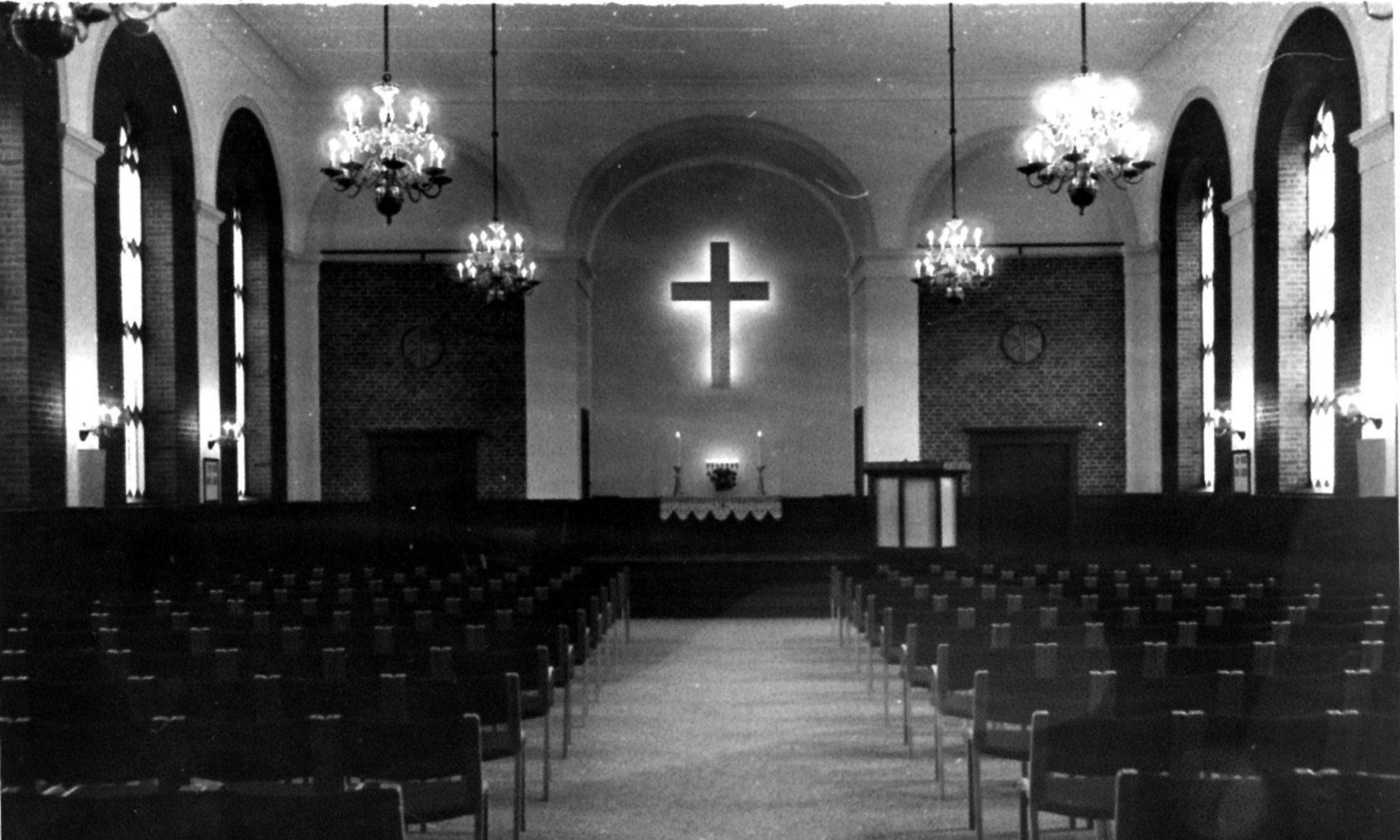 liturgi.dk